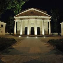 Kościół Kock
